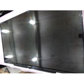 Display Da Tv Sony Modelo Kdl-40w805b