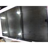 Tela Da Tv Sony Modelo Kdl-40w805b