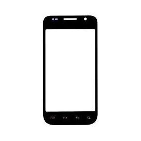 Samsung Galaxy S Vibrant T959 Tuoch Digitalizador