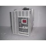 Variador De Frecuencia Lenze De 25hp Voltaje 400 // 480vac