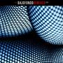 Bajo Fondo Tango Club - Bajo Fondo Remixed - Los Chiquibum