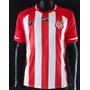 Camisa Bangu Oficial W.a Sport Loco Abreu # 113 Lançamento !