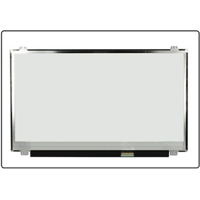 Display 15.6 Hp Dell Touch N156bgn-e41 B156xtk01.0