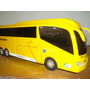Ônibus Viação Itapemirim - Compre Já