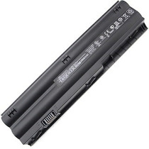 Bateria Compatible Hp Mini 210-3000 2103, 2104 3115 6 Celdas