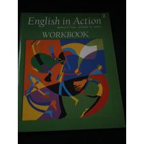 English In Action 2 Workbook Barbara H. Foley