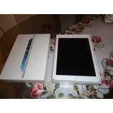 Ipad Air 16 Gb A Solo $5,699.99 ***999