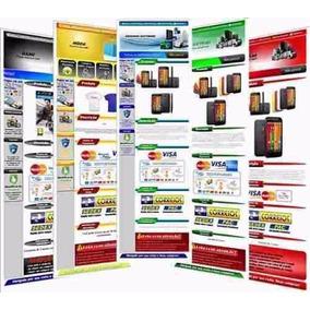 Gerador De Templates Para Anúncio Mercado Livre Versão 7.0