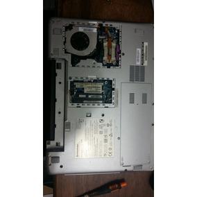 Repuestos Notebook Lenovo 0769