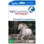 Pet Raças - Cavalos Lusitano - Locação Online