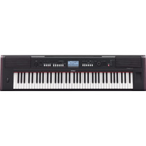 Piano Portatil Yamaha Npv80 Piaggero