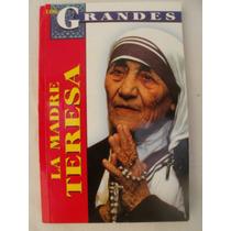 Biografía La Madre Teresa { Roberto Mares}