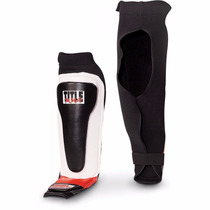Espinilleras Title Mma Gel Grappling Guards Ufc
