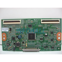 Placa Tcon Fhd-mb4-c2lv1.4 Sony Kdl-40bx405 Kdl-40ex405