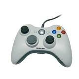 Control Xbox360 Con Cable