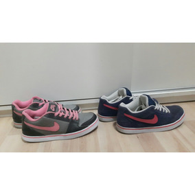 Zapatillas Nike Sb Skater Dunk Low No Superstar No Janoski