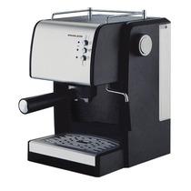 Cafetera Express Philco Ca-ph50exp 15 Bares 1100w