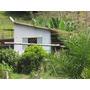 Juquitiba - Sítio/belo Bosque/23.000 Mts/dorm Ref: 04341