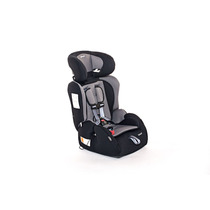 Butaca / Booster Infanti V6 Respaldo Desmontable 9 A 36 Kg