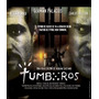 Tumberos Miniserie Argentina Completa En Dvd!