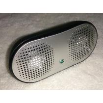 Mini Bocinas Portatiles Sony Ericsson Originales