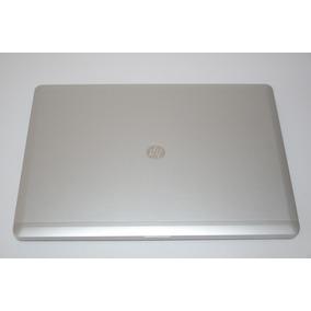 Computadora Portatil Laptop Ultrabook Hp Folio I5