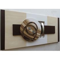 Quadros Abstratos- 70x150cm- Super Promoção