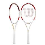 Raqueta Wilson Pro Staff 95 2014 Tennis Federer Dimitrov