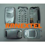 Carcaça Nextel Motorola I730 Nova