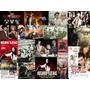 Películas Y Series, Amrca. Colombianas, Españoles Y Venezola
