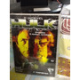Dvd O Incrível Hulk 1ª Temporada Volume 03