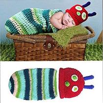 Disfraz Para Niña Jisen Bebé Recién Nacido Fotografía Apoya