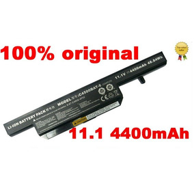 Bateria Megaware Kripton, Meganote 4129 6-87-c480s-4g4