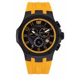 Reloj Caterpillar Navigo Chrono A5.163.27.117 Envio Gratis