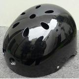 Por Mayor Casco De Protección Para Bicicleta Patines Deporte