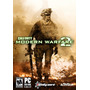 Call Of Duty: Modern Warfare 2 Pc - Steam Pc