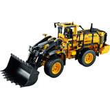 Lego Technic Volvo L350f Wheel Loader 42030 Original