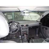 Kit Airbag Sucata Mercedes Classe A 190