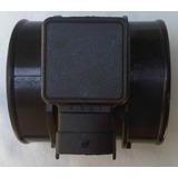 Sensor De Flujo De Aire Maf Chevrolet Astra 1.8