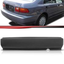 Parachoque Traseiro Civic Sedan 92 93 94 95