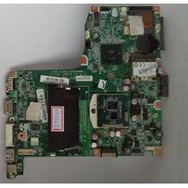 Placa Mae 71r-a1 4hm0-9h10 Cce Win D35b N32cx32