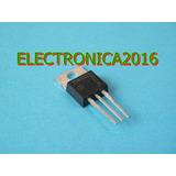 2x Transistor Infineon To220 20n60c3 Spa20n60c3 Mosfet 20n60