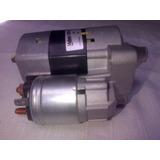 Motor De Arranque.clio 1,6 /kangoo /megane /scenic R9 Valeo