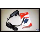 Cargador De Pared 220v Nokia 6131/6101/1208/302 Fac A Y B