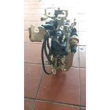 Bomba Injetora Motor Vw Diesel 1.9