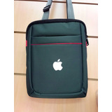 Bolso Ipad Tablet Mac Unico Super Calidad!!!
