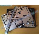 Carcasa Para Motherboard Laptop Hp Dv2000