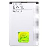 Bateria Bp-4l Nokia N97, Nokia E6-00, Nokia E63, Nok E71,