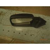 Espejos De Ford Escor 89/95 Original En Caja Bien Conservado