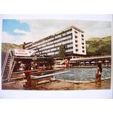 Postal Antigua Hotel Maracay